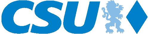 CSU-Eschenbach